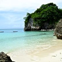 Baling Hai Cove