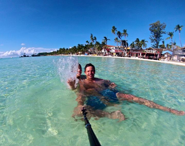Boracay: Still The World's BestIsland?