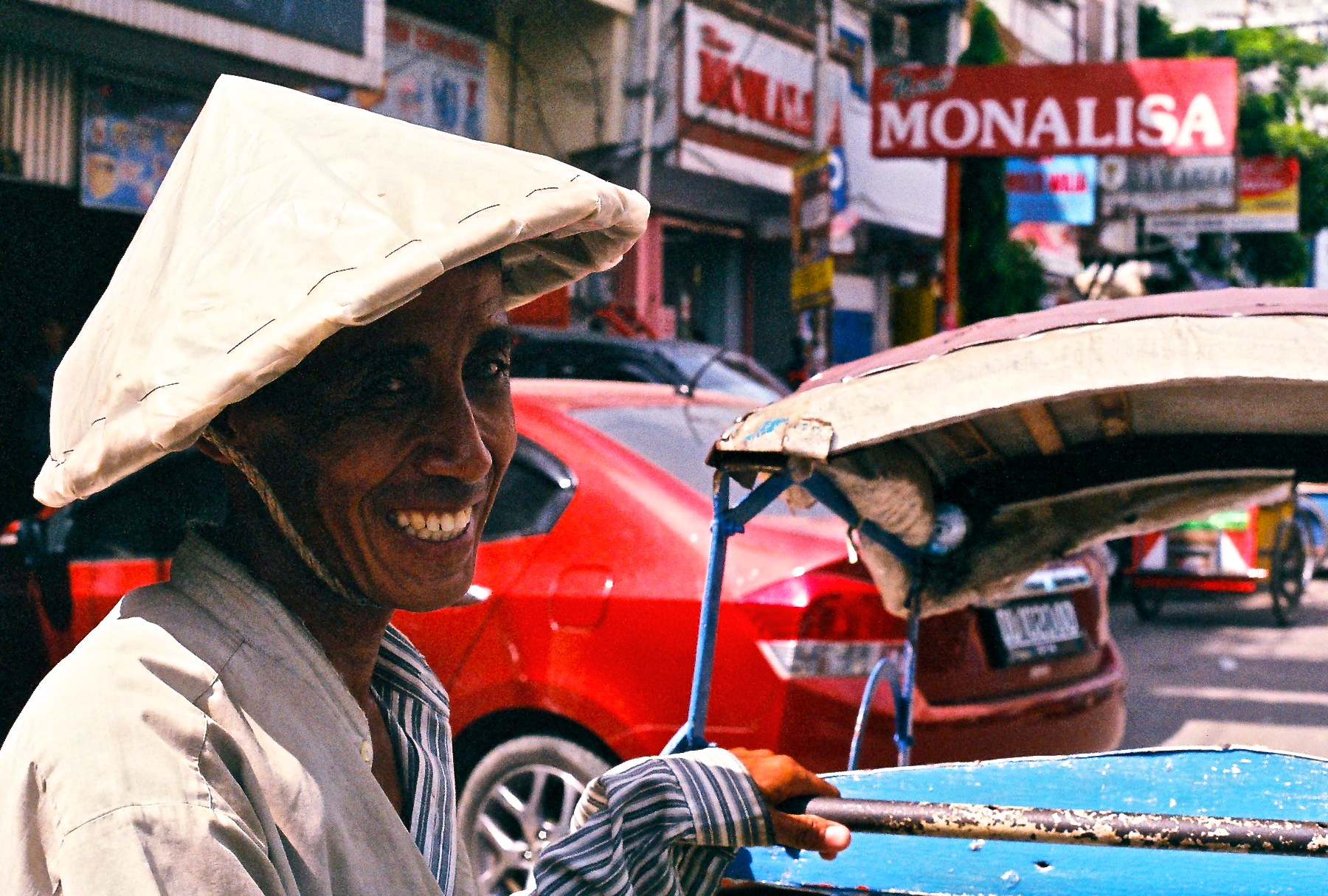 Makassar: An American's Culture Shock in Indonesia – Gorgeous Globe