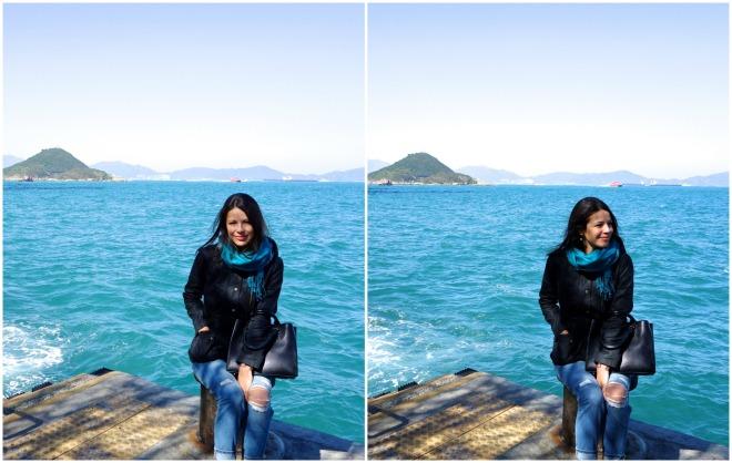 sea hk