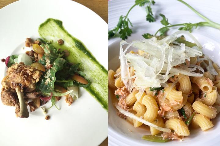 10 Best Concept Restaurants in JohorBahru