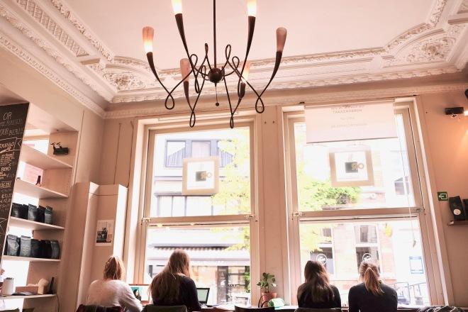 orcoffeegent