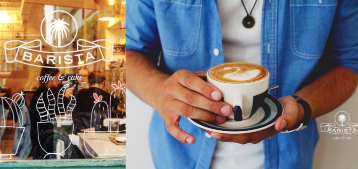 baristacoffeeghent