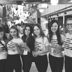 Ladies of StoryMe