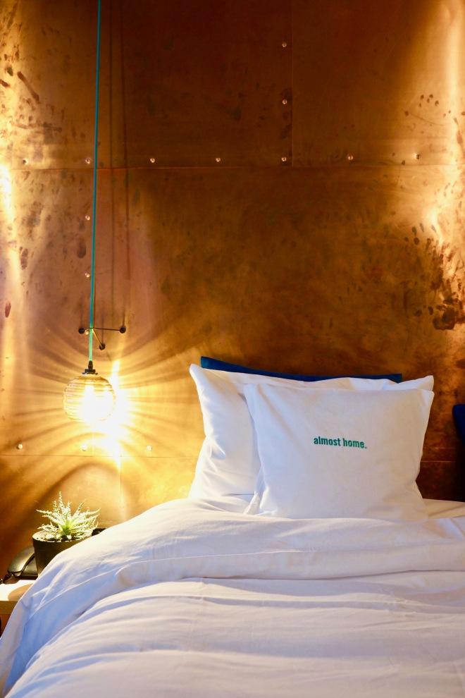 hotel25hoursbikinberlin