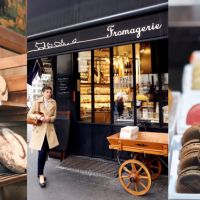Secret Food Tours Review: Saint Germain des Pres, Paris —