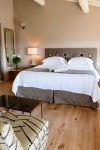 Locanda al Colle hotel tuscany