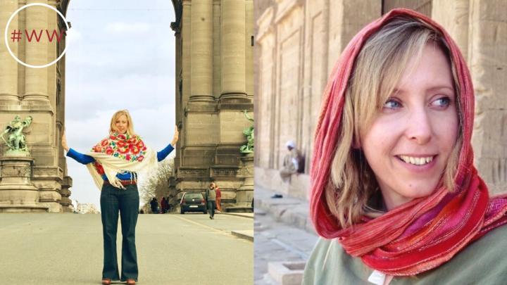 #WanderWomen: A Love & Divorce Coach Has Advice for ExpatCouples