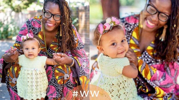 #WanderWomen: Slow Traveling The World With a Toddler